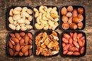 Foods That Increase Outbreaks of Genital Warts