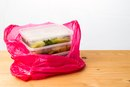 The Advantages of Biodegradable Products