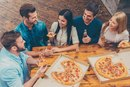 Calorie Requirements for Men & Women