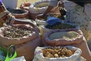 Is Ethiopian Food Healthy?