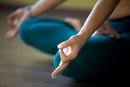 Hatha Yoga vs. Ashtanga Yoga