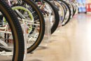 Metric Conversion for Bicycle Tire Sizes