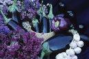 Healthy Ways to Cook Eggplant