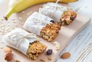 The Best Weight-Gain Bars