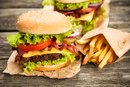 Why Is Greasy Food Not Healthy for You?