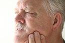Does Magnesium Help TMJ?