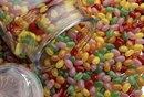 Folic Acid-Free Foods