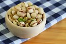 Which Nuts Help You Lose Weight?