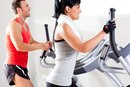 The Best Strider Exercise Equipment