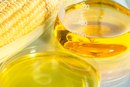 Does Corn Syrup Work as a Laxative for Adults?
