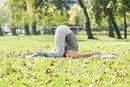 Kundalini Yoga for Tinnitus