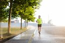 How Does Running Help the Body?