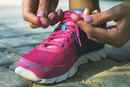 The Best Orthopedic Shoes for the Achilles & Tendinitis