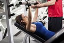 Incline Bench Press Benefits