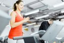 Triumph 415T Treadmill Review