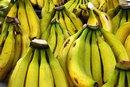 Do Bananas Have Antioxidants?