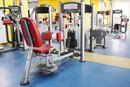 How to Lubricate Weight Machines
