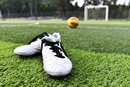 Regulations for Soccer Cleats