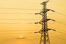 Types of Power Poles