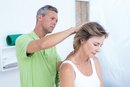Exercises for the Occipital Muscles