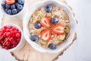 Can Eating Oatmeal Increase Breast Milk?