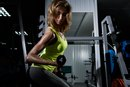 The Best Arm-Toning Pilates Exercises