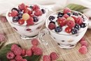 Yoplait Yogurt for Weight Loss