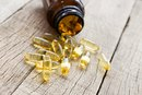 Vitamins That Help With Racing Thoughts