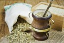 Yerba Mate Negative Side Effects