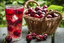 The Side Effects of Tart Cherry Juice