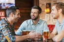 Does Beer Hurt Your Pancreas?