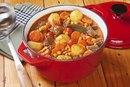How to Keep Stew Meat Tender