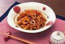 Nutrition in Lotus Root