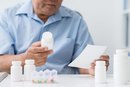 The Best Vitamins to Take if Over 50 Years Old