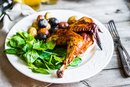 Calorie Shifting Diet Meal Plans