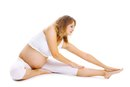 Good Exercises to Spread Hips for Childbirth