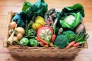 What to Eat on a Clean Eating Diet