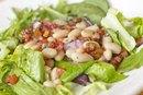 High-Protein, Soy-Free Vegan Diet