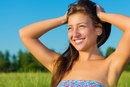 How to Prevent Getting Dark Spots From Acne