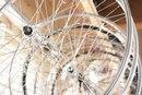 How to Adjust Bike Spokes