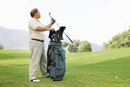 The Best Irons for Senior Golfers