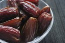 Are Dates Good for Weight Loss?