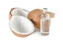 Coconut Oil & Celiac