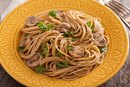 How to Cook Brown-Rice Pasta