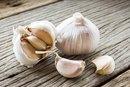 Herbs for Toenail Fungus