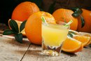 Vitamin C to Stop a Cough