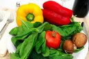 Disadvantages of a Low-Carbohydrate Diet
