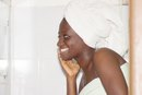How to Use Salicylic Acid & Benzoyl Peroxide for Face Treatment