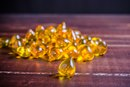 Can Fish Oil Cause Rashes?