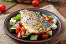 Different Ways to Cook Chilean Sea Bass